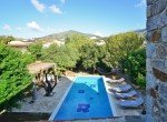2028-24-Luxury-villa-for-sale-Bitez-Bodrum