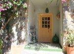 2028-27-Luxury-villa-for-sale-Bitez-Bodrum