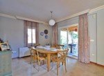2028-33-Luxury-villa-for-sale-Bitez-Bodrum