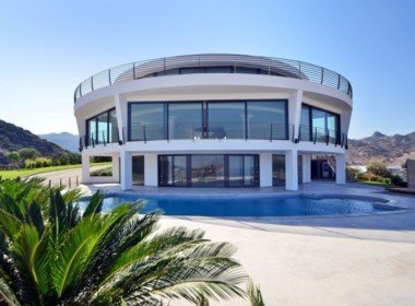 2030 01 Luxury Property Turkey villas for sale Bodrum Yalıkavak