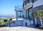 2030-02-Luxury-Property-Turkey-villas-for-sale-Bodrum-Yalıkavak