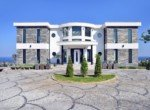 2030-04-Luxury-Property-Turkey-villas-for-sale-Bodrum-Yalıkavak
