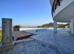 2030-06-Luxury-Property-Turkey-villas-for-sale-Bodrum-Yalıkavak