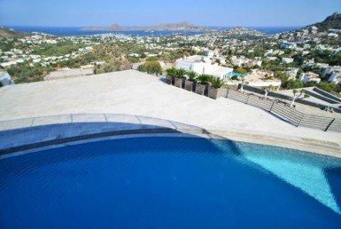 2030 11 Luxury Property Turkey villas for sale Bodrum Yalikavak 1