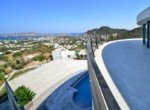 2030-12-Luxury-Property-Turkey-villas-for-sale-Bodrum-Yalıkavak