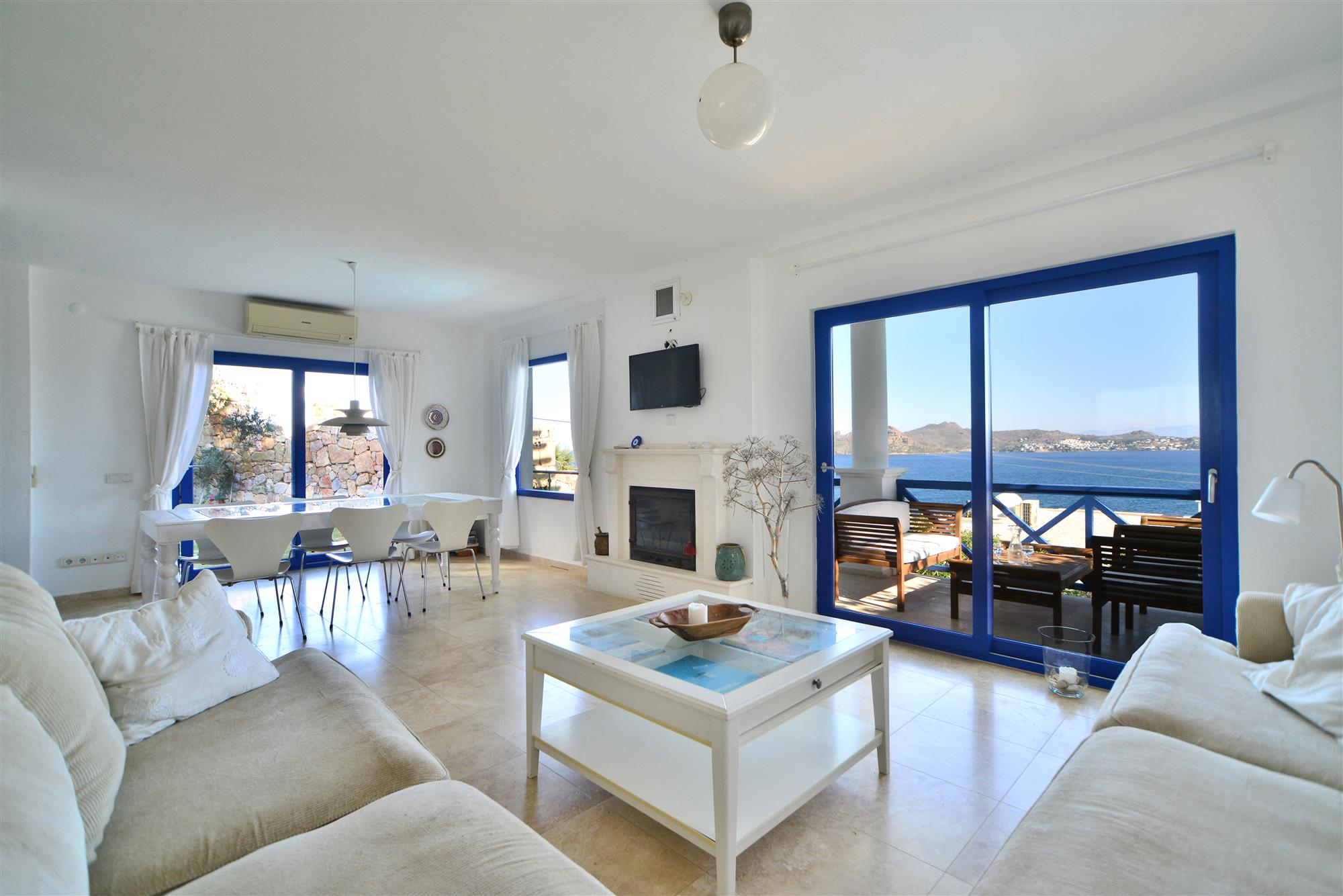2031-15-Luxury-sea-view-villa-for-sale-Yalikavak