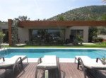 2032-02-Luxury-villa-for-sale-Konacik-Bodrum