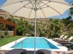 2032-03-Luxury-villa-for-sale-Konacik-Bodrum
