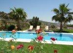 2032-04-Luxury-villa-for-sale-Konacik-Bodrum