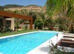 2032-05-Luxury-villa-for-sale-Konacik-Bodrum