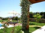 2032-06-Luxury-villa-for-sale-Konacik-Bodrum