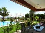 2032-07-Luxury-villa-for-sale-Konacik-Bodrum