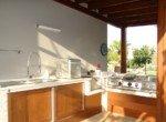 2032-09-Luxury-villa-for-sale-Konacik-Bodrum
