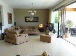 2032-13-Luxury-villa-for-sale-Konacik-Bodrum