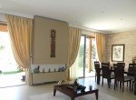 2032-16-Luxury-villa-for-sale-Konacik-Bodrum