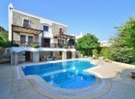 2033-05-Luxury-Property-Turkey-Bodrum-villa-for-sale