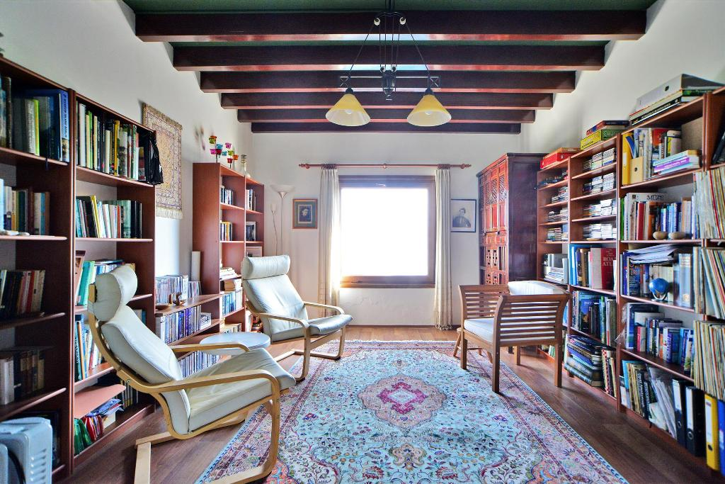 2033-20-Luxury-Property-Turkey-Bodrum-villa-for-sale