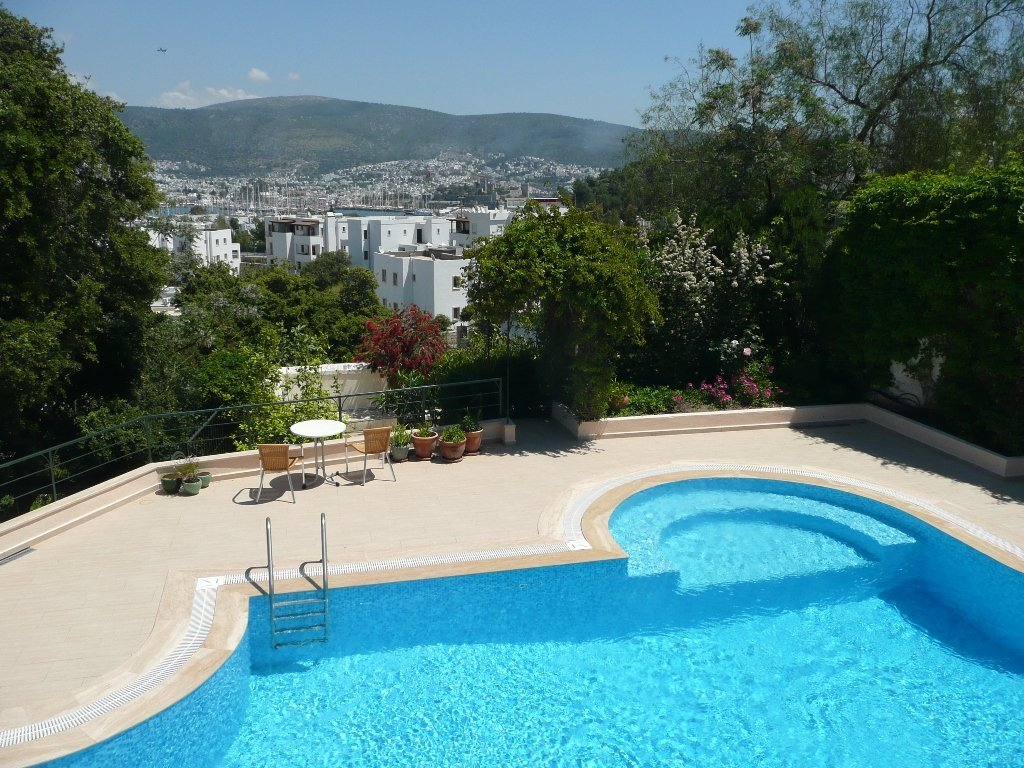 2033-28-Luxury-Property-Turkey-Bodrum-villa-for-sale