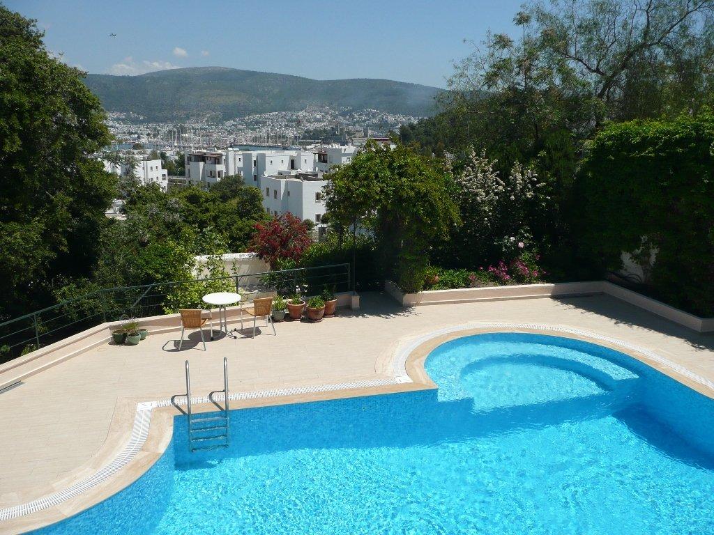 2033-28-Luxury-Property-Turkey-Bodrum-villa-for-sale