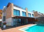2034-03-Modern-villa_for_sale_Gundogan_Bodrum_Luxury_Property_Turkey