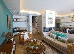 2034-05-Modern-villa_for_sale_Gundogan_Bodrum_Luxury_Property_Turkey
