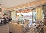 2034-06-Modern-villa_for_sale_Gundogan_Bodrum_Luxury_Property_Turkey