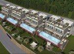 2034-11-Modern-villa_for_sale_Gundogan_Bodrum_Luxury_Property_Turkey