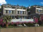 2034-14-Modern-villa_for_sale_Gundogan_Bodrum_Luxury_Property_Turkey