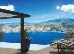 2034-17-Modern-villa_for_sale_Gundogan_Bodrum_Luxury_Property_Turkey