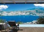 2034-18-Modern-villa_for_sale_Gundogan_Bodrum_Luxury_Property_Turkey