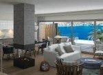 2034-22-Modern-villa_for_sale_Gundogan_Bodrum_Luxury_Property_Turkey