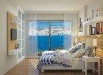 2034-23-Modern-villa_for_sale_Gundogan_Bodrum_Luxury_Property_Turkey