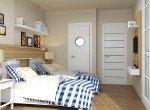 2034-25-Modern-villa_for_sale_Gundogan_Bodrum_Luxury_Property_Turkey