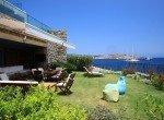 2035-01-Luxury-Property-Turkey-Apartment-for-sale-Golturbuku-Bodrum