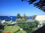 2035-02-Luxury-Property-Turkey-Apartment-for-sale-Golturbuku-Bodrum