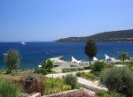2035-04-Luxury-Property-Turkey-Apartment-for-sale-Golturbuku-Bodrum