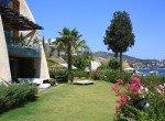 2035-16-Luxury-Property-Turkey-Apartment-for-sale-Golturbuku-Bodrum