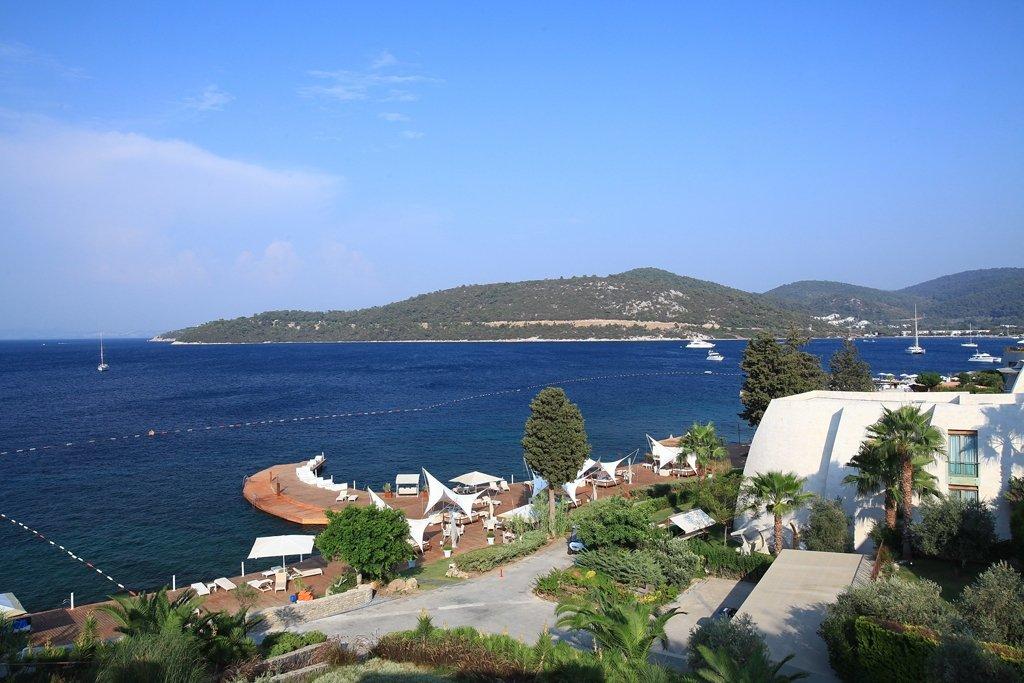 2035-17-Luxury-Property-Turkey-Apartment-for-sale-Golturbuku-Bodrum