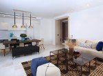2035-24-Luxury-Property-Turkey-Apartment-for-sale-Golturbuku-Bodrum