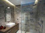 2035-29-Luxury-Property-Turkey-Apartment-for-sale-Golturbuku-Bodrum