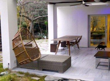3006 14 Luxury villa for sale Istanbul