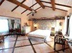 3008-01-Luxury-villa-for-sale-Istanbul