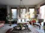 3008-02-Luxury-villa-for-sale-Istanbul