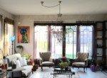 3008-03-Luxury-villa-for-sale-Istanbul