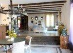 3008-04-Luxury-villa-for-sale-Istanbul