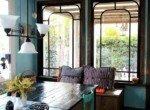 3008-05-Luxury-villa-for-sale-Istanbul