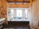 3008-09-Luxury-villa-for-sale-Istanbul