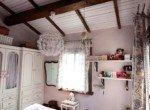 3008-11-Luxury-villa-for-sale-Istanbul
