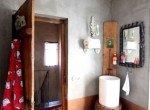 3008-12-Luxury-villa-for-sale-Istanbul