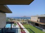 03-Private-for-sale-villa-Bodrum-Yalikavak-2036